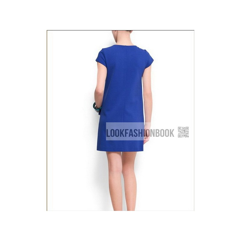 Short 1 Piece Dress And Oscar Fashion Review