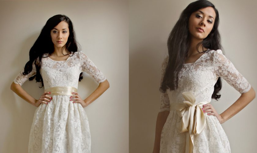 short-dress-lace-spring-style_1.jpg