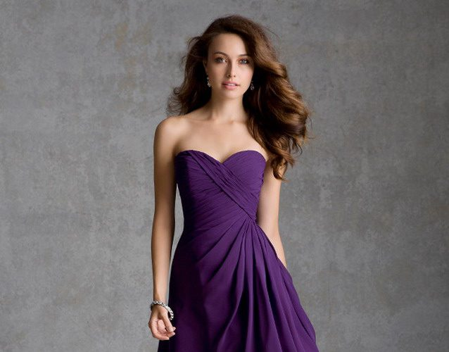 short-flowing-dresses-for-beautiful-ladies_1.jpeg
