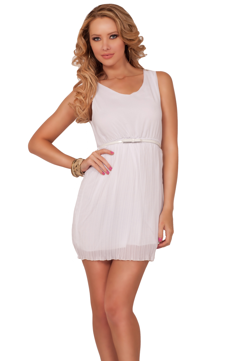 Short Skinny Dresses : Online Fashion Review