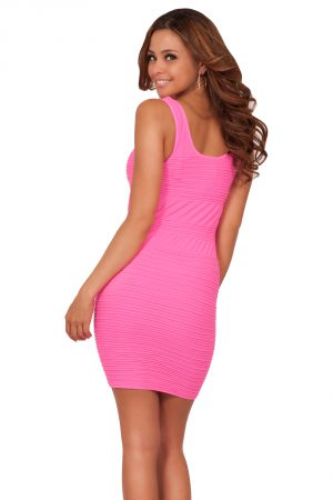 short-tight-bodycon-dresses-clothing-brand-reviews_1.jpg
