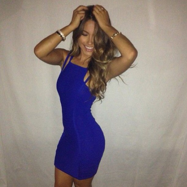 Short Tight Bodycon Dresses - Clothing Brand Reviews