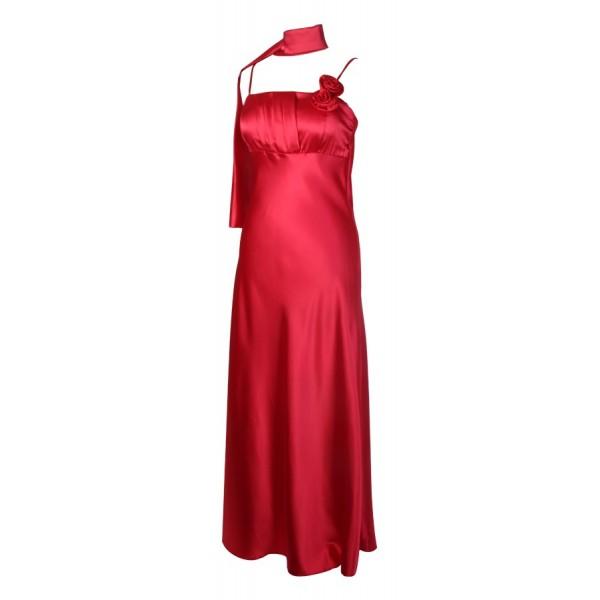 silk-evening-dress-uk-and-simple-guide-to-choosing_6.jpg ...