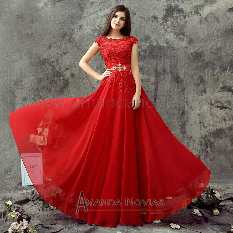 Simple Fitted Wedding Dresses Weddings Dresses