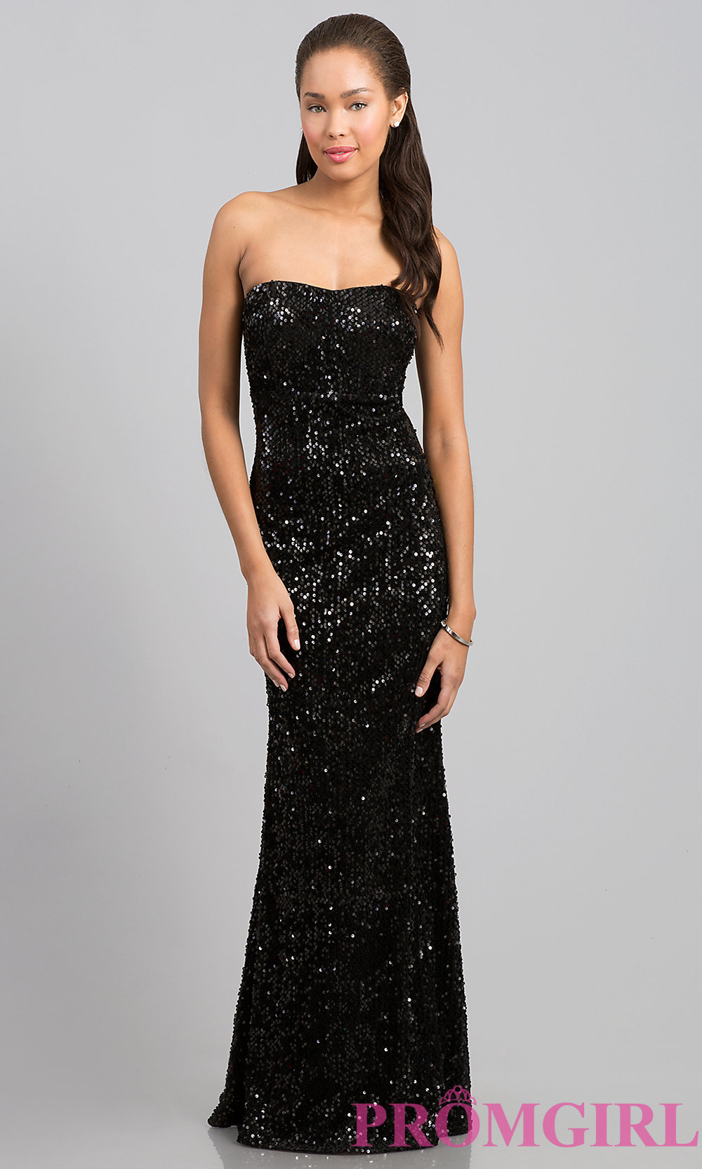 Sparkly Dress Long And Simple Guide To Choosing