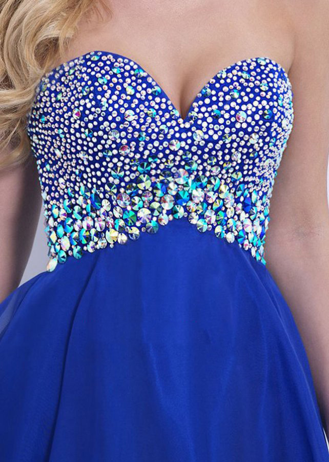 64c788a739 Sparkly Fitted Dresses   Trends For Fall - Dresses Ask