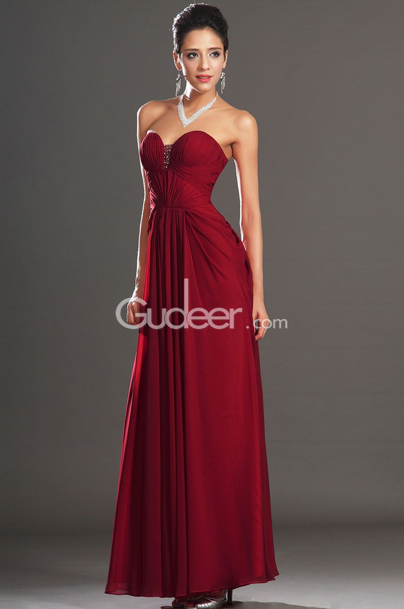 Bridesmaid red dress gallery braidsmaid dress cocktail dress strapless red bridesmaid dresses online fashion review dresses ask strapless red bridesmaid dresses online fashion review ombrellifo Image collections