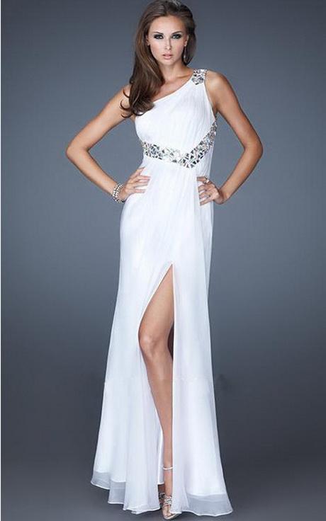 Tall Girl Short Dress : Spring Style - Dresses Ask