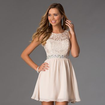 teen-girls-in-short-dresses-fashion-week_1.jpg