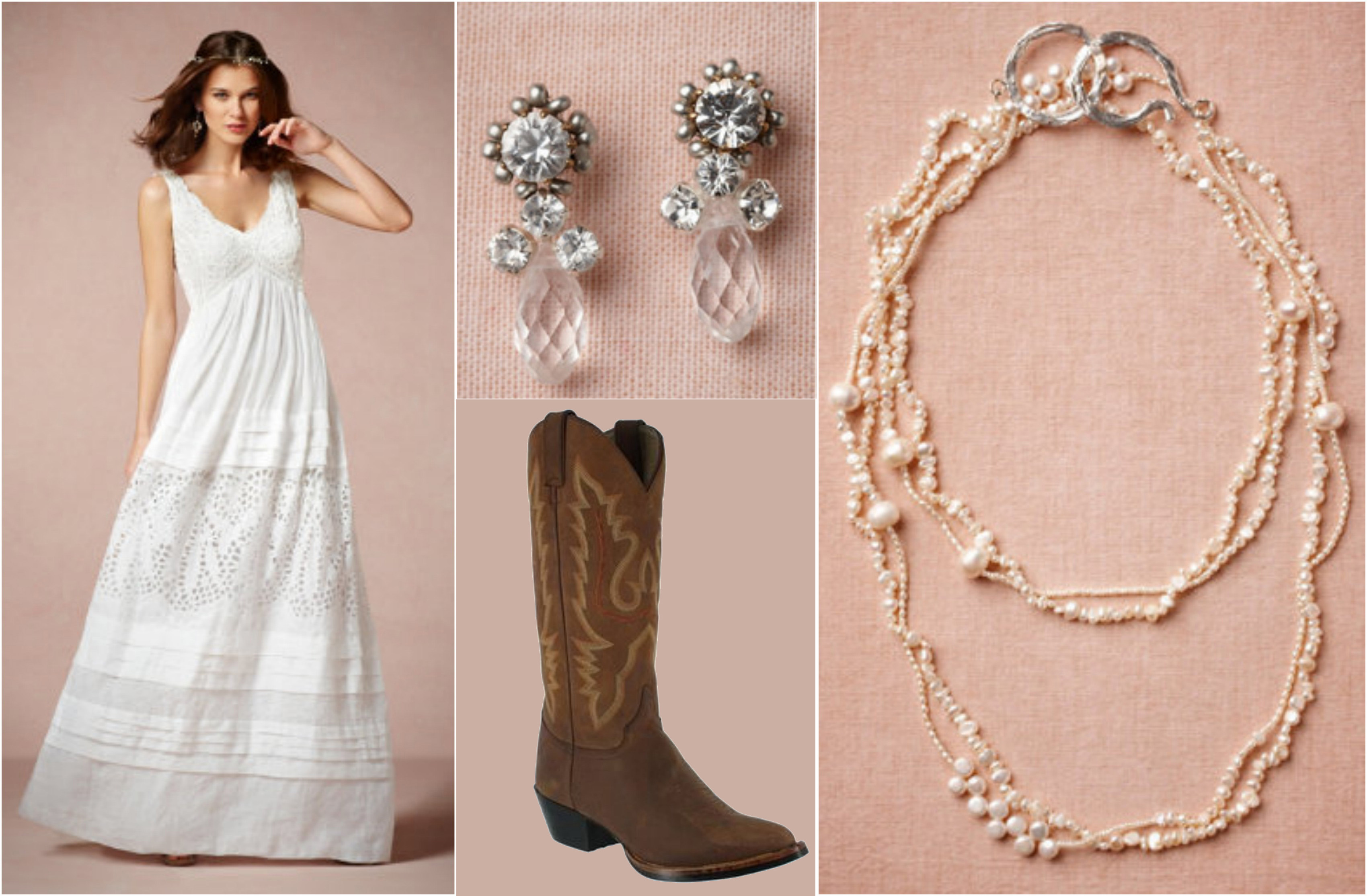 To Wear A Dress : Beautiful And Elegant - Dresses Ask