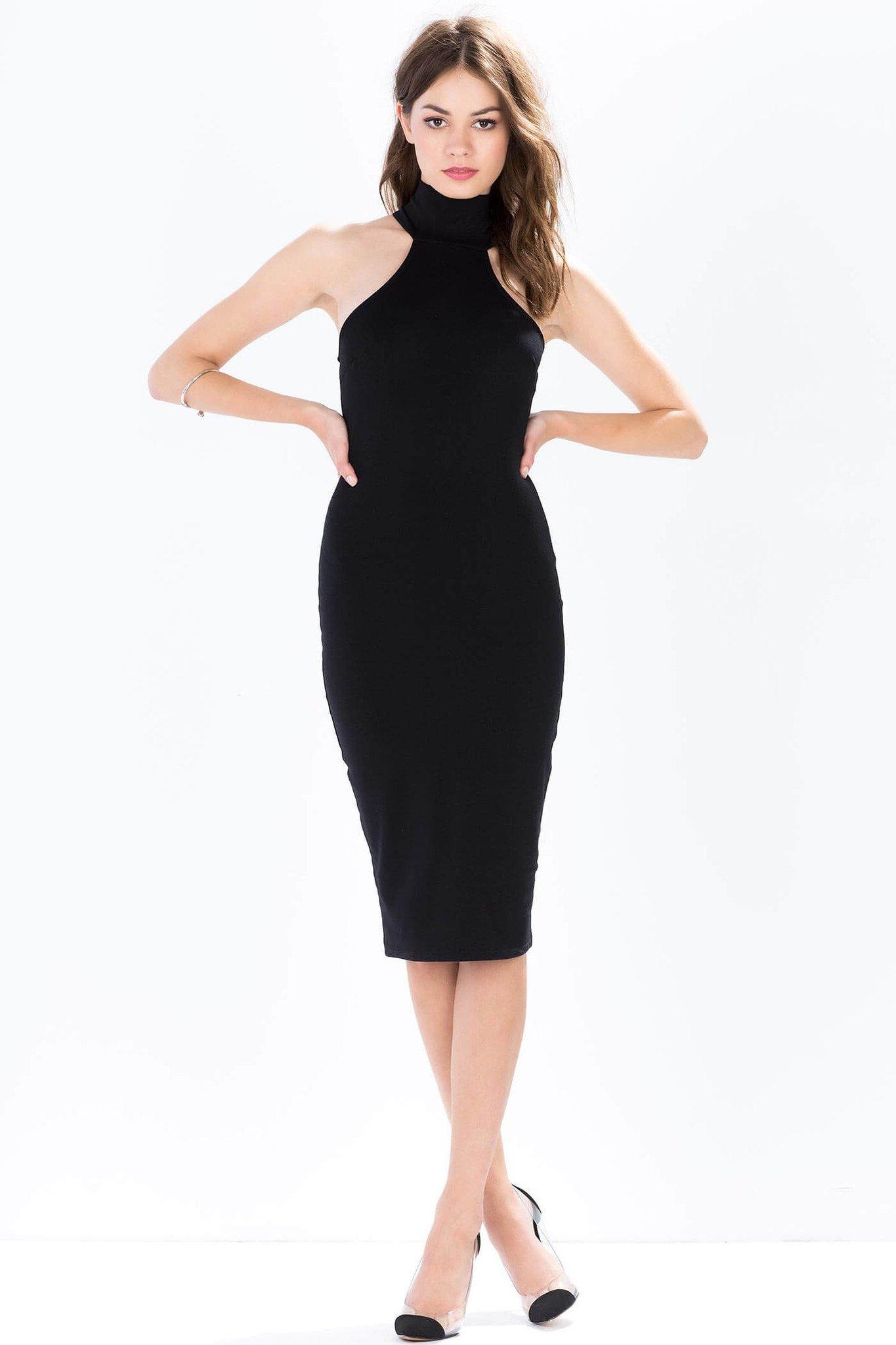 turtleneck-midi-bodycon-dress-beautiful-and_11.jpg ...