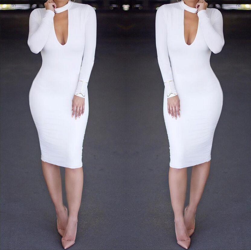 Best Club Dresses Best Womenus Jersey Nicole Miller Dresses And Tie