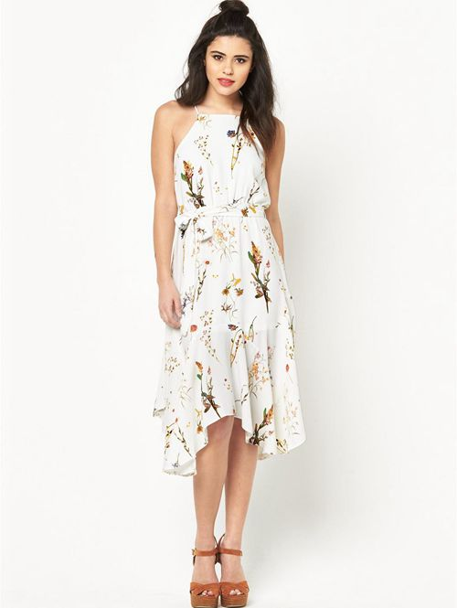 Women'S Dresses River Island & Trends For Fall
