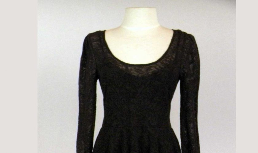women-s-long-sleeve-evening-dresses-and-new_1.jpg