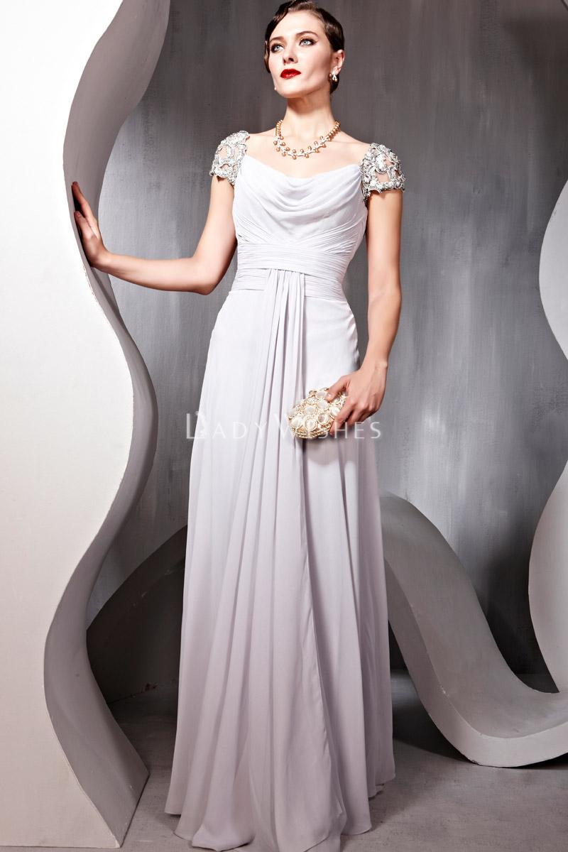 Women\'S Long Sleeve Evening Dresses And New Fashion Collection ...