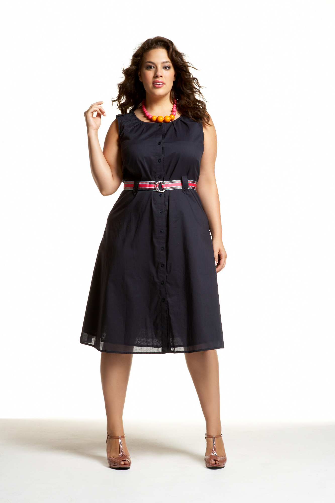 women's plus size dress coats : beautiful and elegant - dresses ask