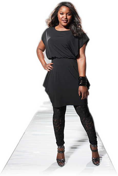 Women'S Plus Size Dress Jackets : Make You Look Thinner