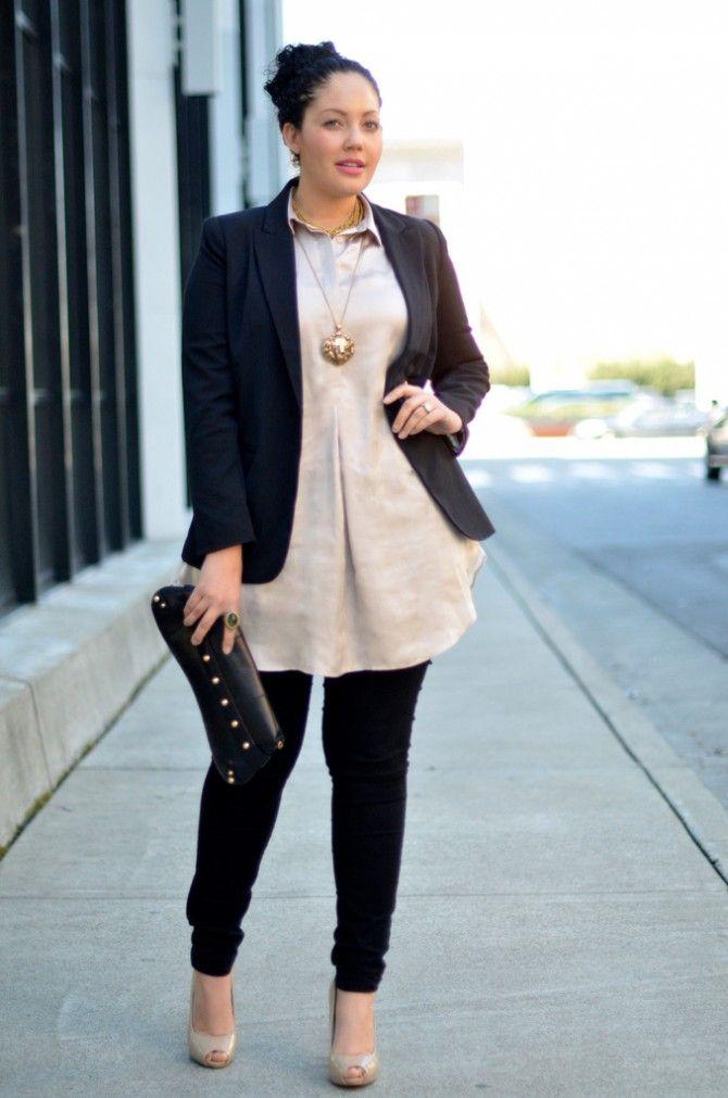 Women\'S Plus Size Winter Dress Coats - 18 Best Images - Dresses Ask