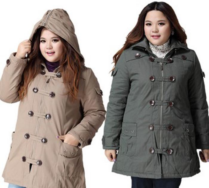 winter dresses for plus size women - gaussianblur