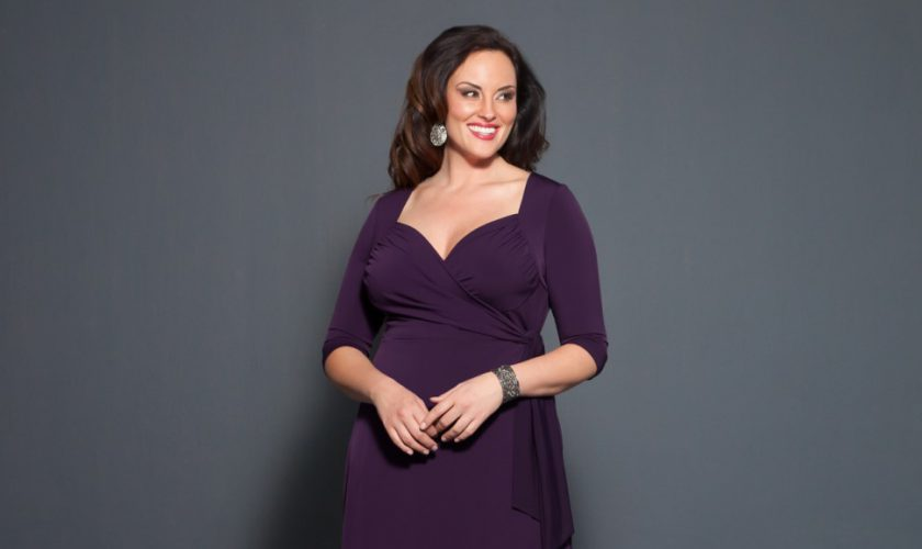 wrap-plus-size-dress-how-to-get-attention_1.jpg