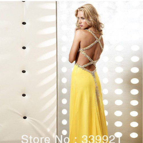 yellow-dress-buy-trends-for-fall_1.jpg