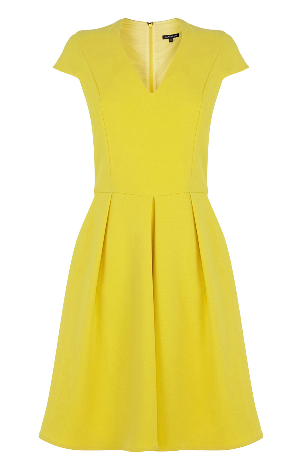 Yellow dress buy trends for fall dresses ask for Yellow wedding dresses for sale