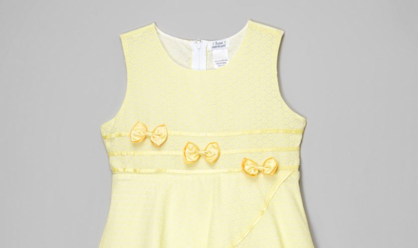 yellow-dress-with-bow-different-occasions_1.jpeg