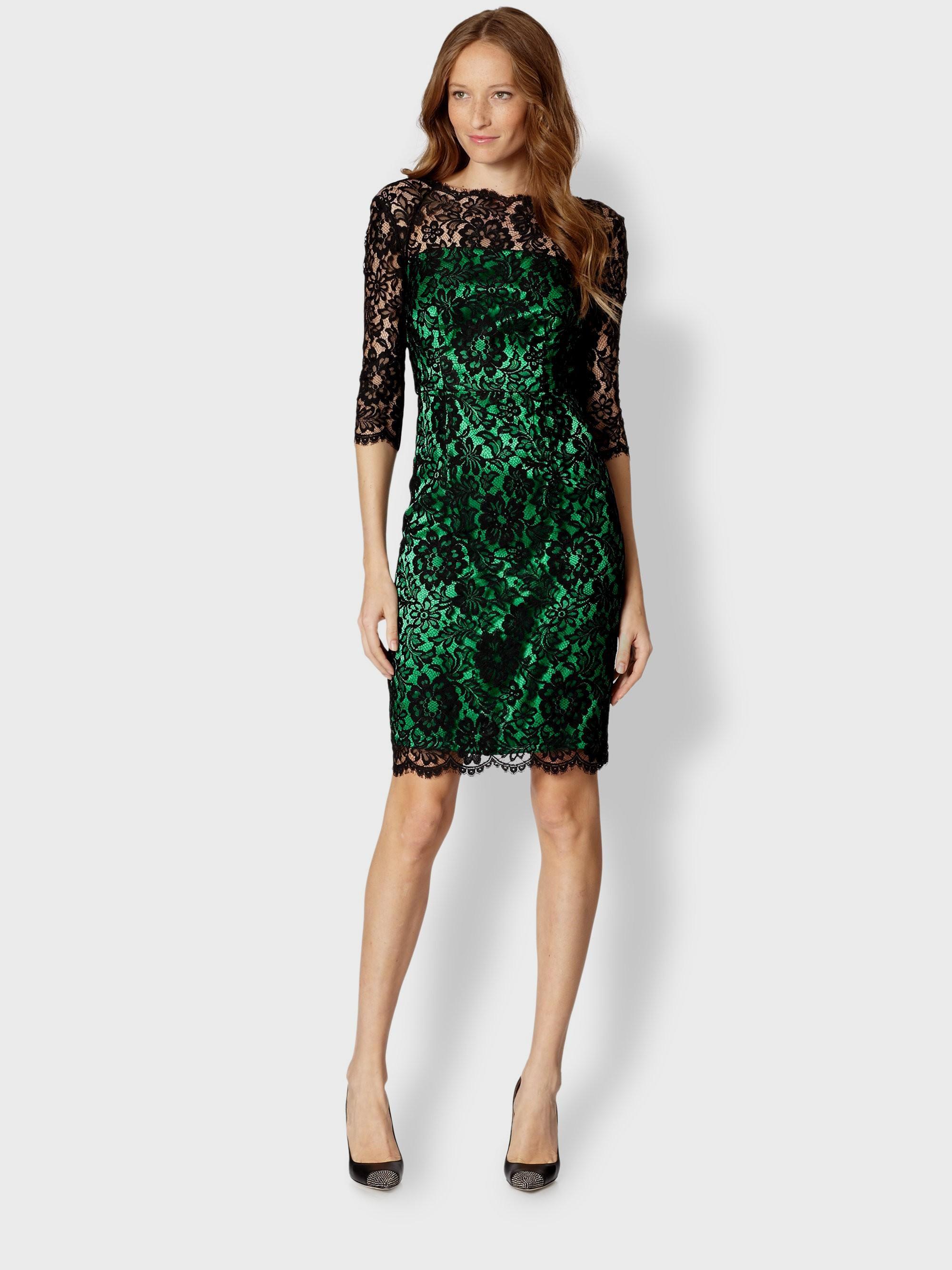 - Dresses Ask