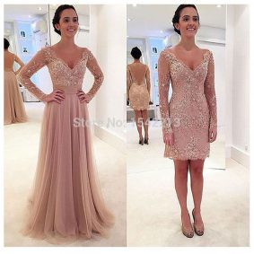 1e9bb4a682b6 Dresses will look great on many short women, as they automatically created  the much desired 2/3 – 1/3 look A Sure, it's flattering to be told you look  young ...