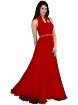 Long One Piece Dresses For Party & Make You Look Thinner - Dresses Ask