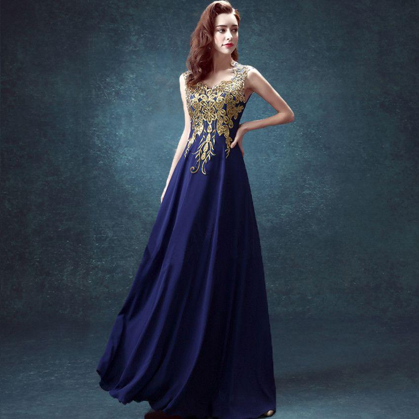 Dresses Ask
