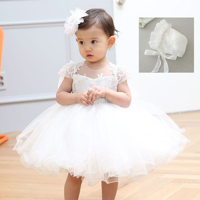 Discover over of the best Selection 1 Year Birthday Dress on urgut.ga Besides, various selected 1 Year Birthday Dress brands are prepared for you to choose. Discover the top 25 most popular 1 Year Birthday Dress at the best price! 1 Year Baby Girl Dress Princess Girls Tutu Dress Tolldler Kids Clothes Baby Baptism 1st First.