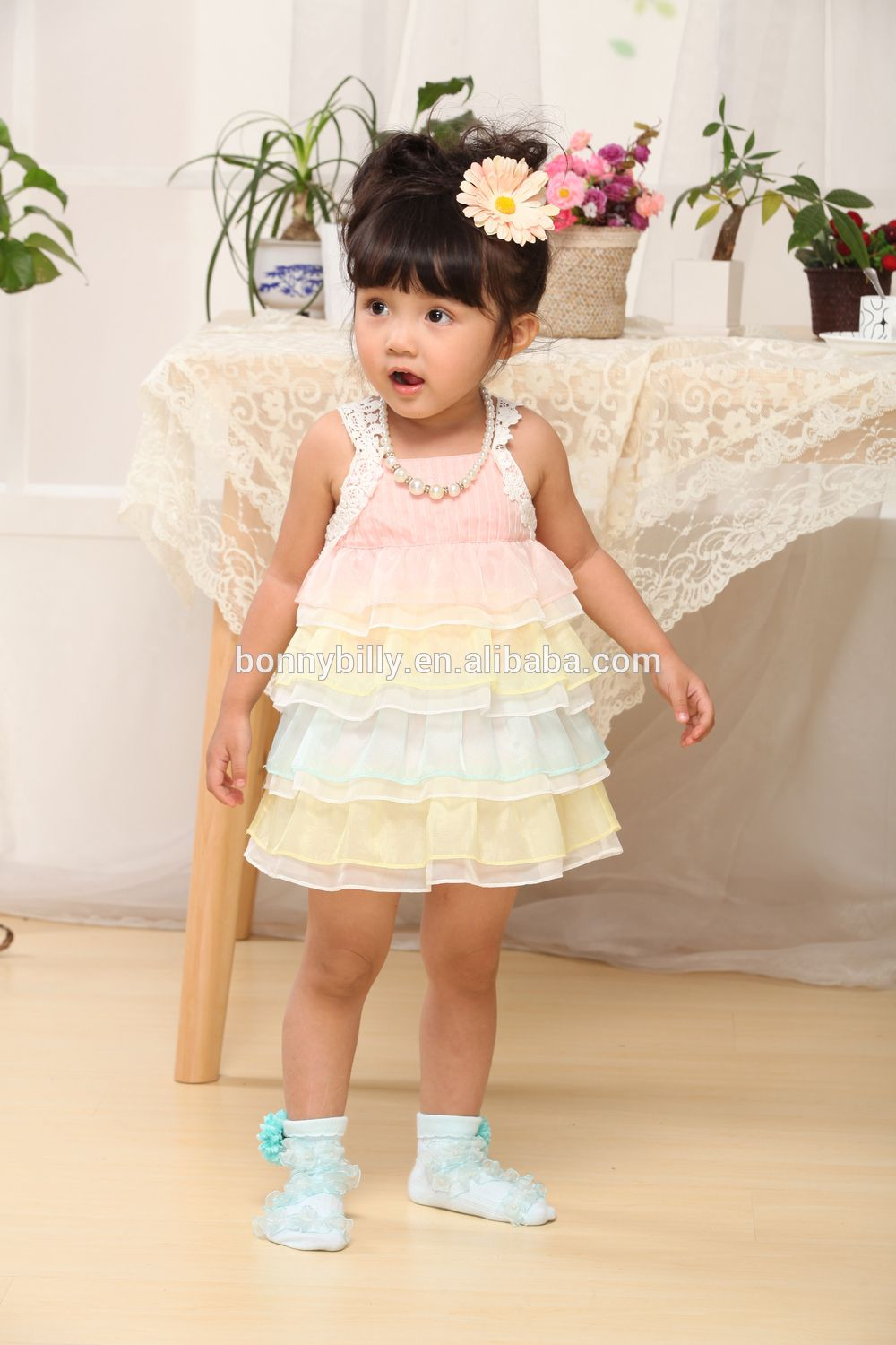 Find great deals on eBay for 1 year old baby girl clothes. Shop with confidence.