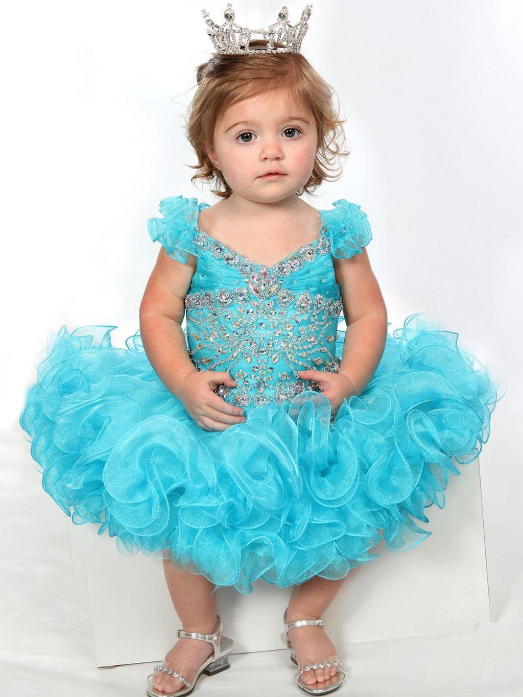birthday dress for 1 year old baby girl - Dresses Ask