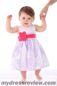 1 year baby girl dress