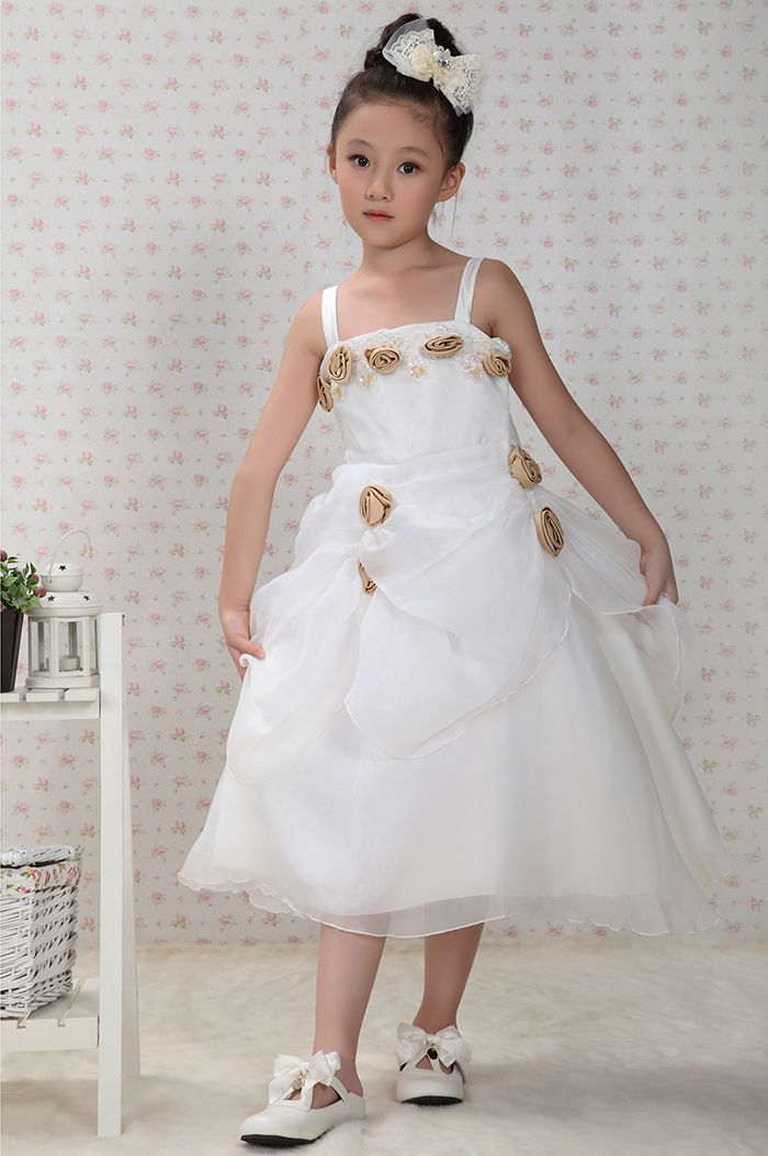 0c2554b248e graduation dresses for preschool   kindergarten - Dresses Ask