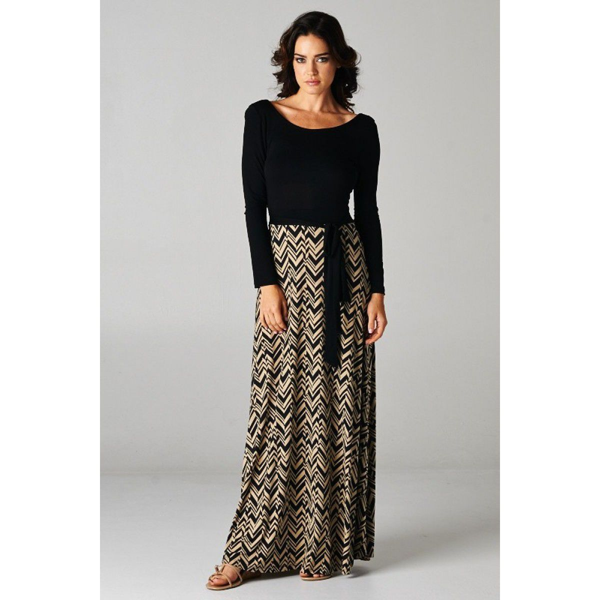 Long Skirts: Free Shipping on orders over $45 at hereyfiletk.gq - Your Online Skirts Store! Get 5% in rewards with Club O!