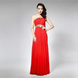 long one piece party wear dresses