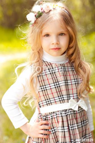 3 Year Old Boy Wants To Wear Dresses And Oscar Fashion