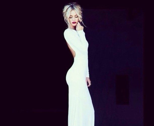 backless-long-sleeve-maxi-dress-and-perfect_1.jpg