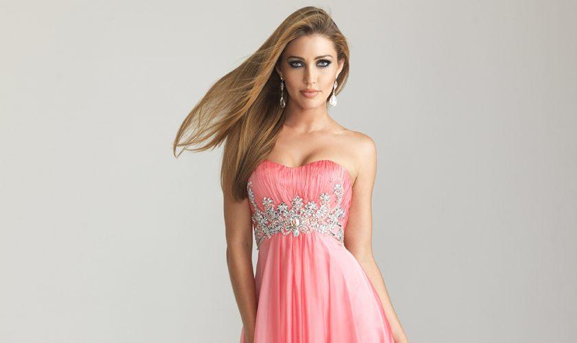 best-long-dress-style-for-petite-20-great-ideas_1.jpg