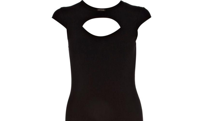 black-bodycon-dress-river-island-clothing-brand_1.jpg
