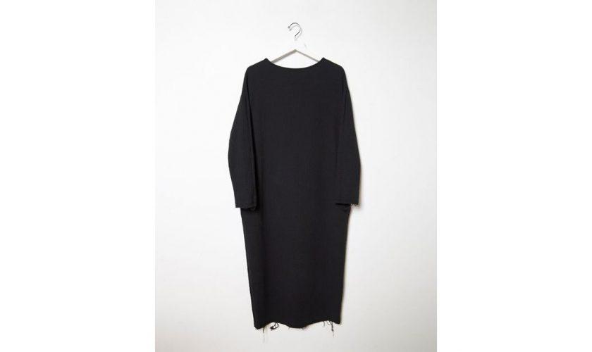 black-crane-long-quilted-dress-new-trend-2017-2018_1.jpeg
