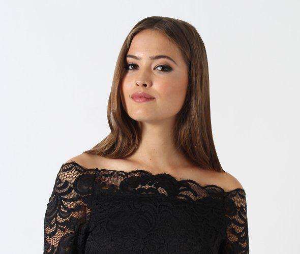 black-lace-scalloped-dress-beautiful-and-elegant_1.jpg