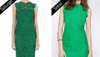 body-lace-dress-make-your-life-special_1.jpg