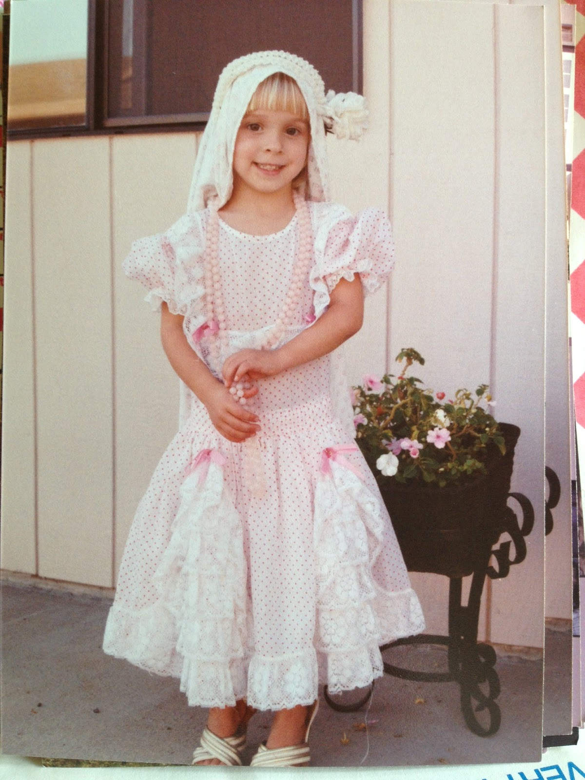 Boys In Dresses 5 : Be Beautiful And Chic