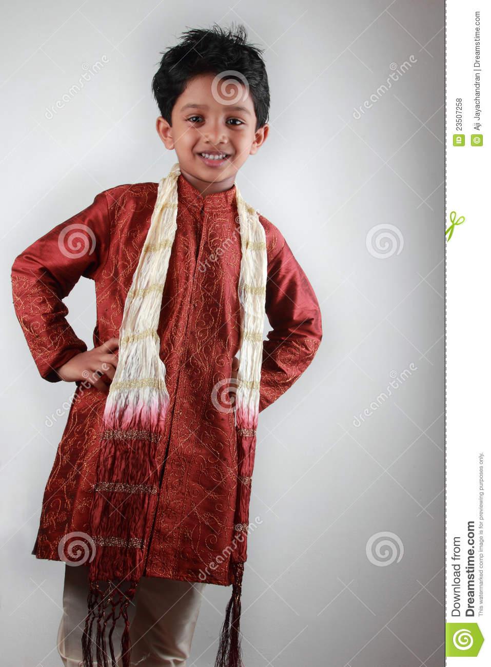 Boys Who Wear Dresses & A Wonderful Start