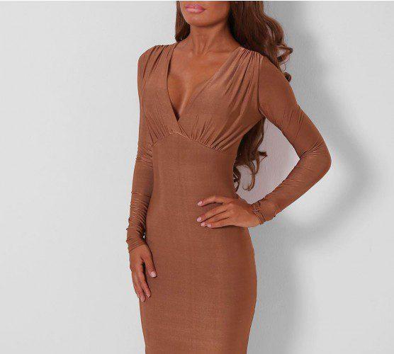 bronze-long-dress-always-in-vogue-2017_1.jpg