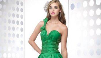 dress-design-for-short-ladies-2017-fashion-trends_1.jpg