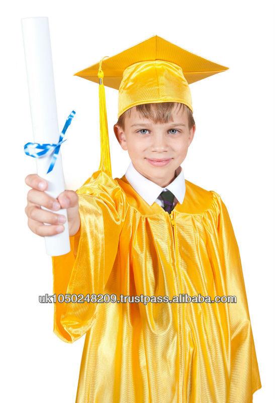 Dresses For Kindergarten Graduation - Fashion Week Collections